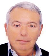 Premier Adjoint délégué de Montauroux