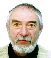 Sixième Adjoint délégué de Montauroux