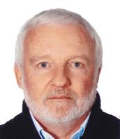 Conseiller Municipal de Montauroux