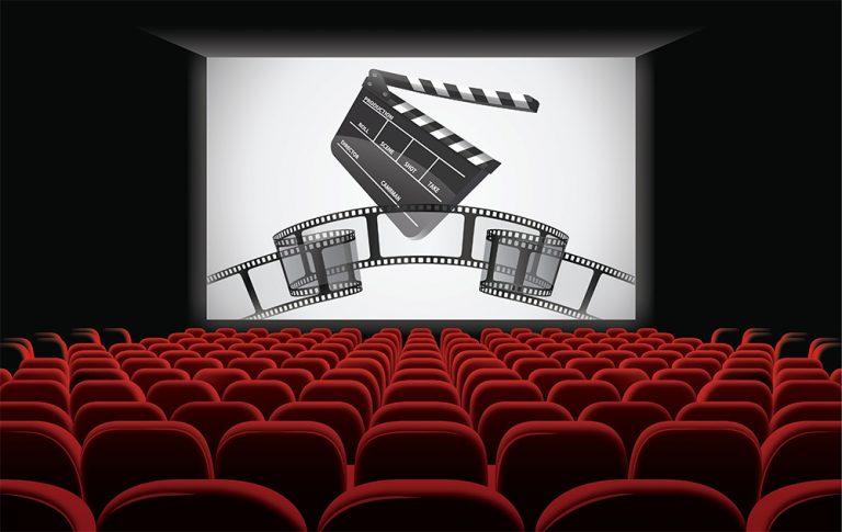 «Les Cinémas ont du Coeur»