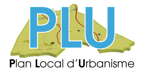 Approbation de la modification N°1 du plan Local d'Urbanisme (PLU)