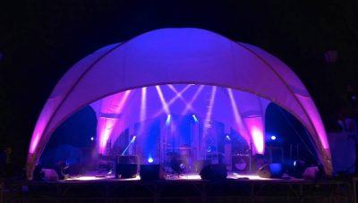 ANNULATION DU FESTIVAL INTERNATIONAL DE GUITARE