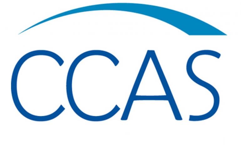 Transfert du Centre Communal d'Action Sociale (CCAS) – Travaux