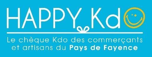 HAPPY KDO