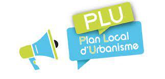 Modification N°2 du Plan Local d'Urbanisme