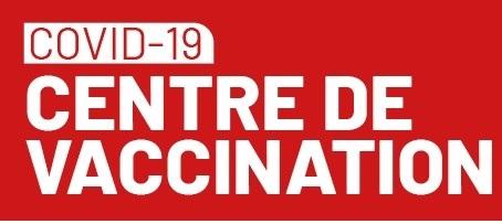 Ouverture d'un centre de vaccination – Pays de Fayence