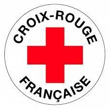 Campagne de sensibilisation la Croix-Rouge Française